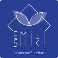 Emilishiki